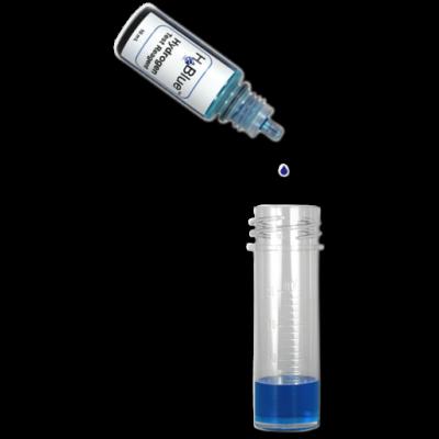 H2 Blue Kit