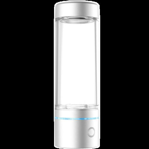 Aquavolta Nano H2 Watermaker